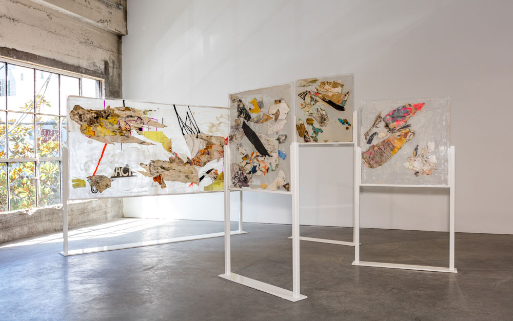 Mary-Mocas-installation-2016-by-John-Arbuckle-72dpi-2