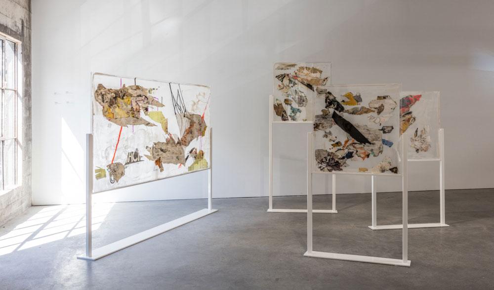 Mary-Mocas-installation-2016-by-John-Arbuckle-72dpi-3