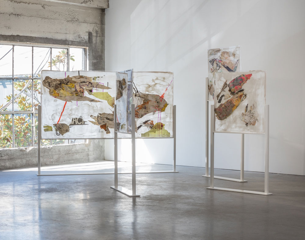 Mary-Mocas-installation-2016-by-John-Arbuckle-72dpi-9