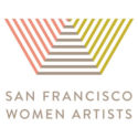 Mary Mocas Named Juror for Abstracted at the San Francisco Women's Artists Exhibit